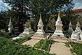 Wat Thammapathip à Moissy-Cramayel le 20 août 2017 - 40.jpg