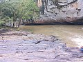 Water Channel at Syntheri Rocks.jpg