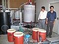 Water treatment plant (3010307838).jpg
