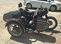 Wdog BMW R90-6.jpg