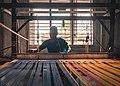 Weaving-.Chettinad-Tamil Nadu.jpg