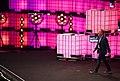Web Summit 2018 - Centre Stage - Day 2, November 7 SMX 1026-1 (44855022045).jpg