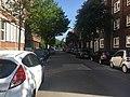 Weberstraße.jpg