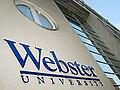Webster entrance.jpg