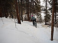 Weekend winter ride (6779192079).jpg