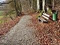 Weg - panoramio (31).jpg