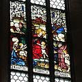 Weißenburg in Bayern St. Andreas 8211.JPG