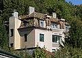Weidling - Villa Meran2.JPG