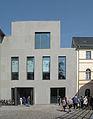 Weimar. Anna-Amalia library.jpg