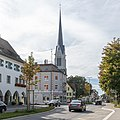 Weinfelderstrasse in Amriswil (2018).jpg