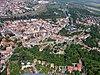 Weissenfels Luftbild.jpg