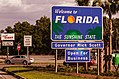 Welcome to Florida Sign - Governor Rick Scott - Open for Business (27764024652).jpg