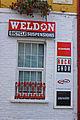 Weldon (8031254137).jpg