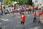 Welfenfest 2013 Festzug 004 Straßenfeger.jpg
