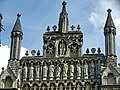 Wells, Wells Cathedral - panoramio.jpg