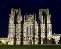 Wells Cathedral 2006.jpg