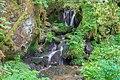 Wembach Sägenbach-Wasserfall.jpg