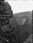 Wentworth Falls (4903848930).jpg