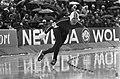 Wereldkampioenschappen schaatsen voor amateurs in Deventer Sten Stensen in aktie, Bestanddeelnr 926-2309.jpg