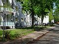 Werftendensteig (Berlin-Reinickendorf).JPG