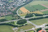 Werl BAB-Anschlussstelle Zentrum FFSN-1317.jpg