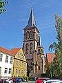 Wernigerode St. Sylvestri 01.jpg