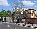 West Brompton Station - geograph.org.uk - 164605.jpg