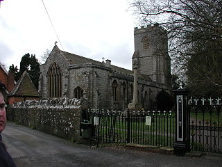 Huntspill,  Англия, Великобритания
