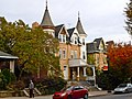 West Norristown PA HD Montco.jpg