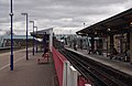 West Ruislip station MMB 13.jpg