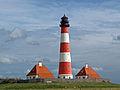 Westerheversand Leuchtturm 1.jpg