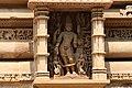Western Group of Temples, Khajuraho 12.jpg