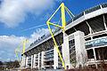 Westfalenstadion-257-.JPG