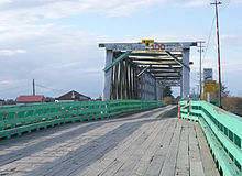 Westham island bridge.jpg