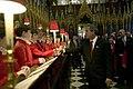 Westminster Abbey Choir.jpg