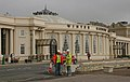 Weston-super-Mare MMB 51 Winter Gardens.jpg
