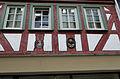 Wetzlar, Schmiedgasse 7-002.jpg