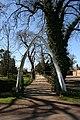 Whalebone Arch - geograph.org.uk - 147415.jpg