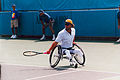 Wheelchair tennis Atlanta Paralympics (7).jpg