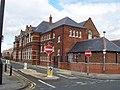 Wheeler street School. - geograph.org.uk - 311344.jpg