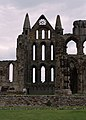 Whitby MMB 04 Abbey.jpg