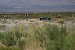 White Falcons Integrate Armor Support for Combined Arms Live Fire Exercise in New Mexico 150930-A-DP764-007.jpg