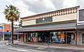Whites Footwear Building, Blenheim, New Zealand.jpg