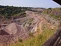 Wick Quarry.JPG