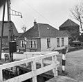 "Wie weet nog hoe"", overzicht - Landsmeer - 20128834 - RCE.jpg"