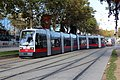 Wien-wiener-linien-sl-60-1059493.jpg