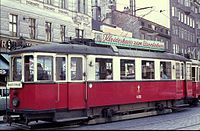 Wien-wvb-sl-5-m-579878.jpg