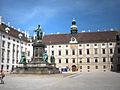 Wien.Hofburg15.jpg