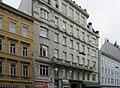Wien9 Porzellangasse 36.jpg