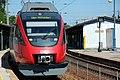 Wien Bahnhof Penzing (4711770035).jpg